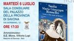 biografia di Santa Maria Giuseppa Rossello
