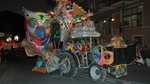 Carnevaloa - carnevale estivo Loano