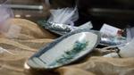 ceramica Quiliano