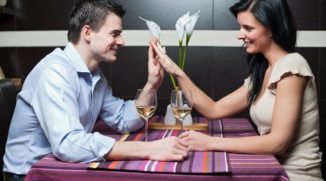 coppia, innamorati, san valentino, amore