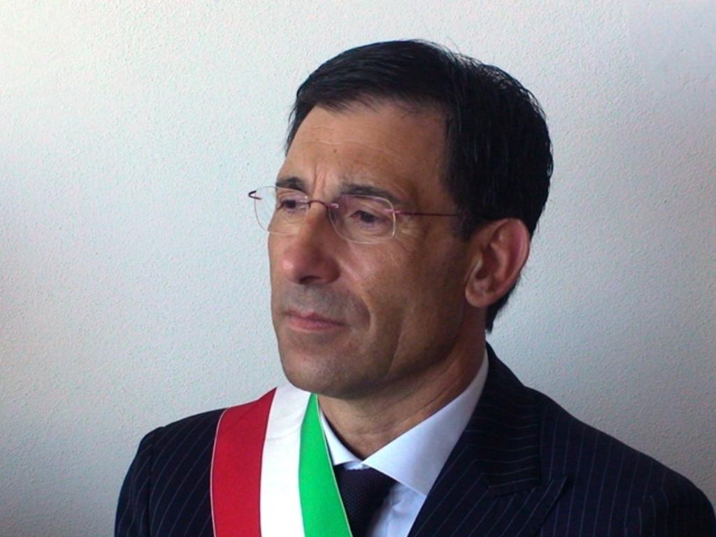 Franco Floris