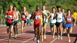 Meeting Arcobaleno - atletica- Celle