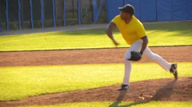 Northwest League