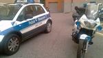 Polizia Municipale Vado