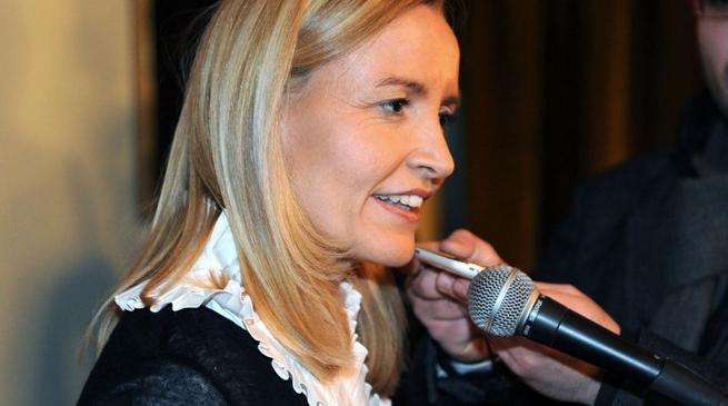 Raffaella Della Bianca (PDL)