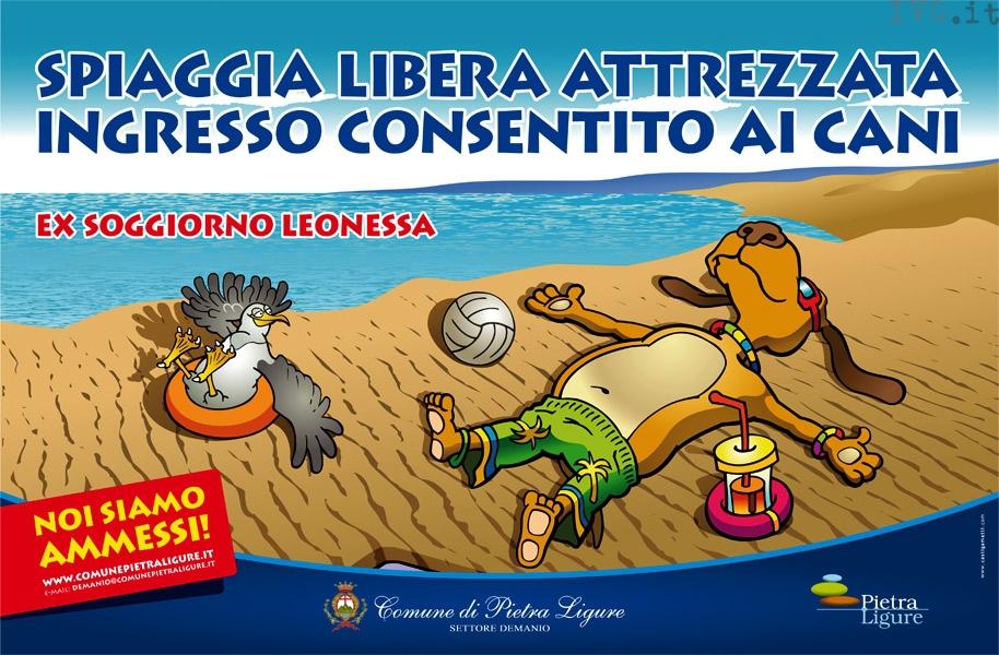 Best Soggiorni Per Anziani Liguria Pictures - Design Trends 2017 ...