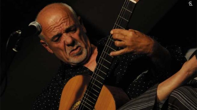 Armando Corsi