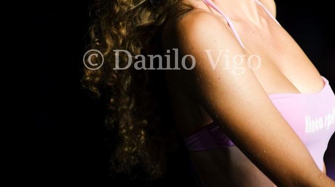 Finale Miss Grand Prix 2010 -  Liguria