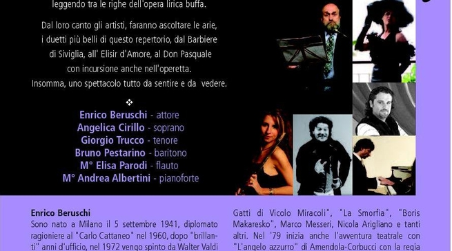 Garlenda_Concerto