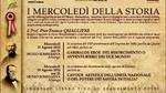 I_Mercoledì_della_Storia