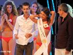 Miss Muretto, miss in forma 2009
