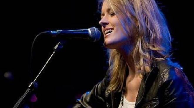 Nadine Kraemer