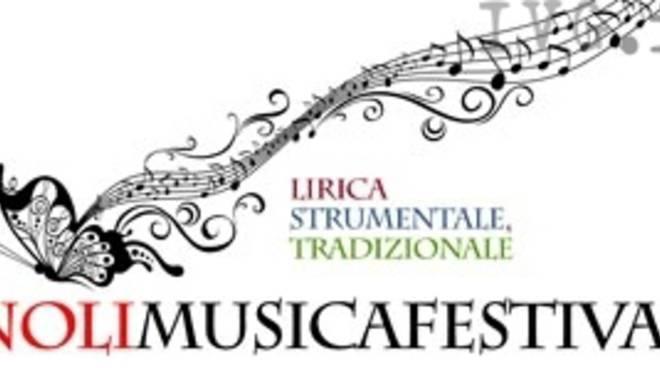 Noli Musica Festival
