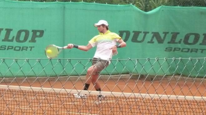 Tennis Club Toirano
