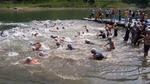 Triathlon Osiglia