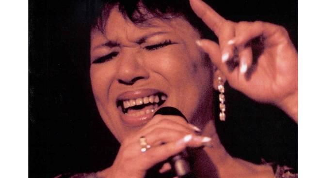 Alassio Jazz - Schawnn Monteiro