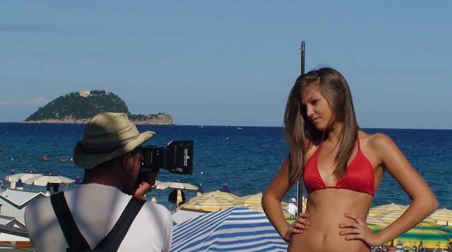 Alassio Scatti Miss Muretto