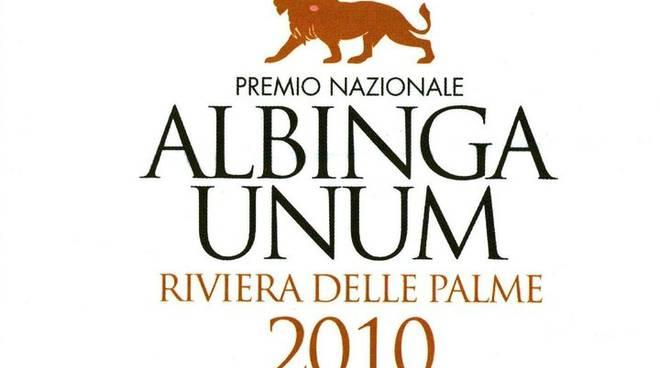 Albingaunum