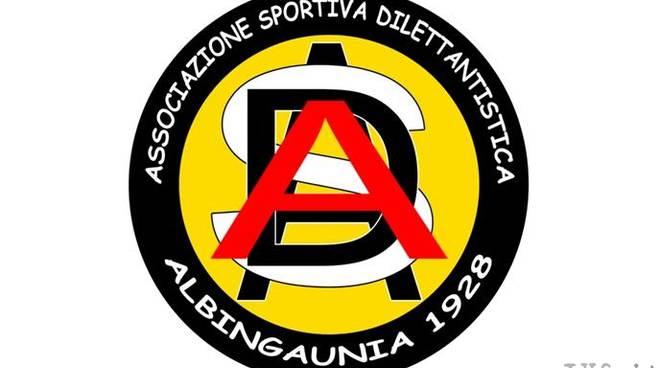 ASD Albingaunia 1928