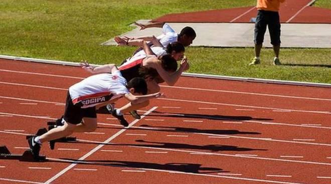 atletica