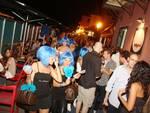 blue party 2