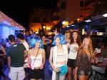 blue party 3