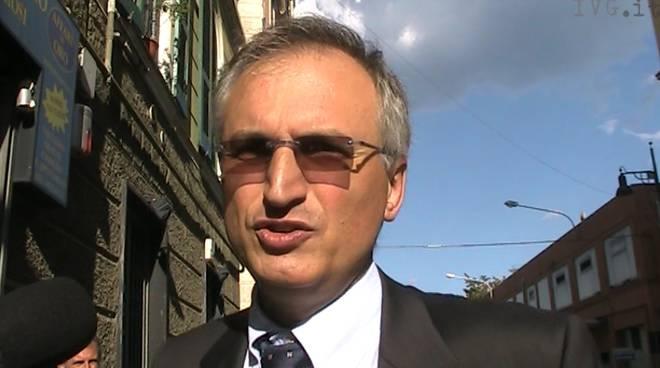 Cesare Rè Arte