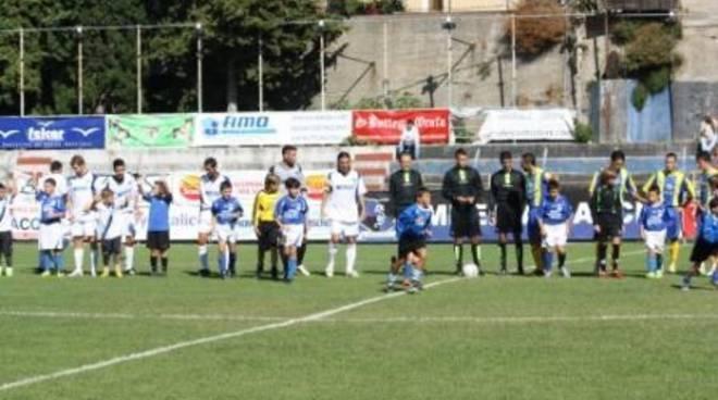 foto tratta dal sito www.proimperia.com