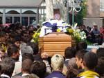 funerali comparato