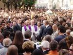 funerali comparato 2