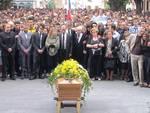 funerali comparato 6