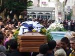 funerali comparato 7
