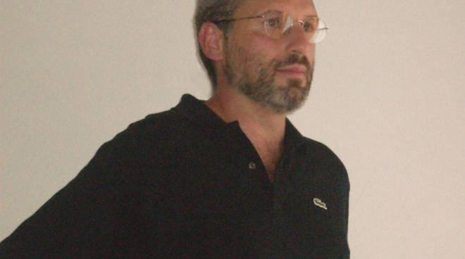 Giorgio Bonorino Bitron