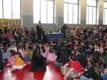 inaugurazione anno scolastico Millesimo