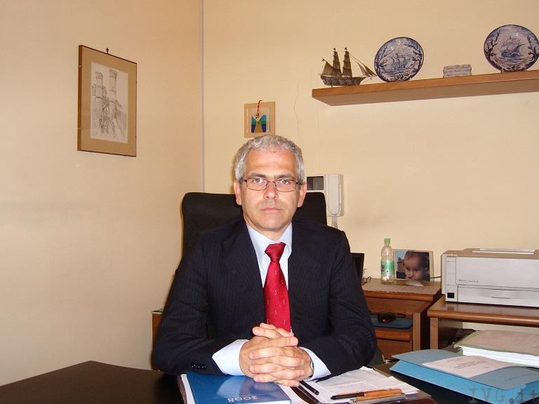Luca Costi