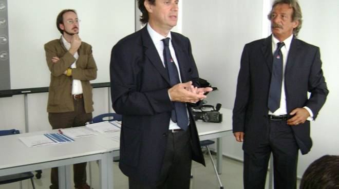 Maurizio Bagnasco