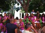 miss muretto 2010