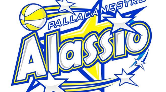 Pallacanestro Alassio