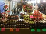 Pietra Ligure - Colori e sapori, mercatino