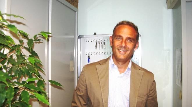 Roberto Carrozzino