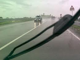 autostrade in tilt