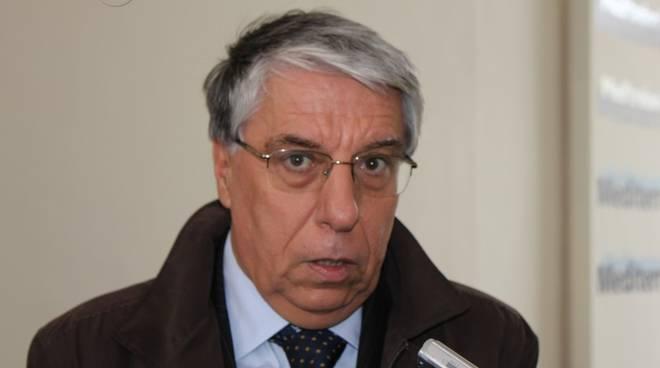 Carlo Giovanardi - Sottosegretario Presidenza Consiglio dei Ministri