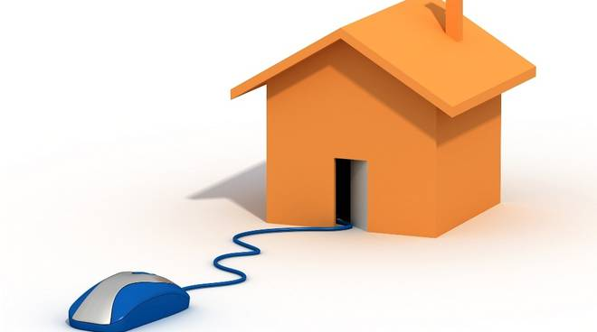 casa online, affitti, vendita casa