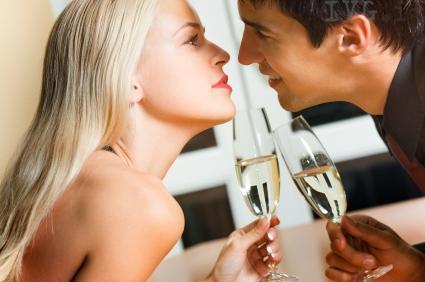coppia, fidanzati, amore, san valentino