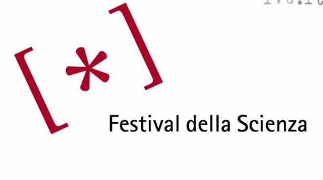 festival scienza