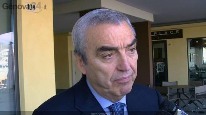 Franco Pronzato - enac