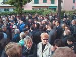 funerali marchini