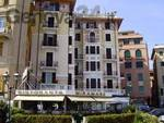 hotel Miramare Rapallo