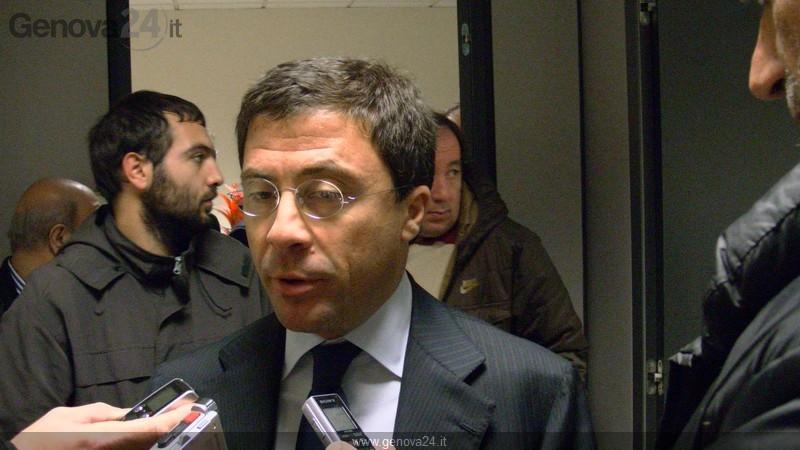 Italo Bocchino