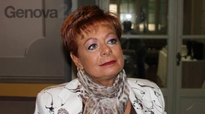 Maria Stella Dominici